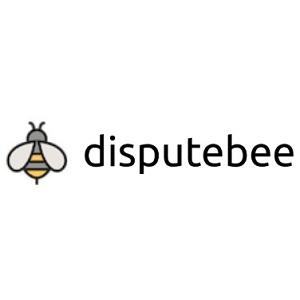 DisputeBee